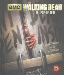Download The Walking Dead Book