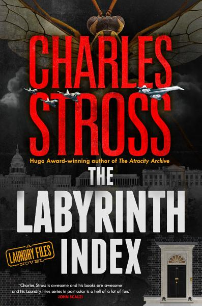 Download The Labyrinth Index Book
