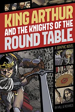 King Arthur and the Knights of the Round Table PDF
