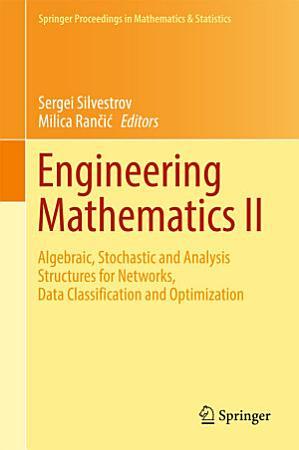 Engineering Mathematics II PDF