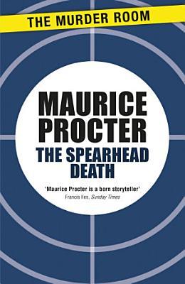 The Spearhead Death PDF