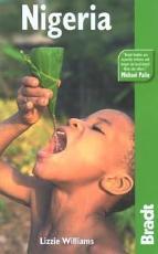 Nigeria PDF