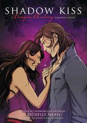 Shadow Kiss Book PDF