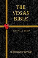 The Vegan Bible