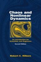 Chaos and Nonlinear Dynamics PDF