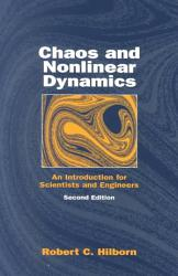 Chaos And Nonlinear Dynamics Book PDF