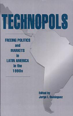 Technopols