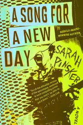 A Song For A New Day Book PDF