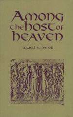 Among the Host of Heaven