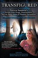 Download Transfigured Book