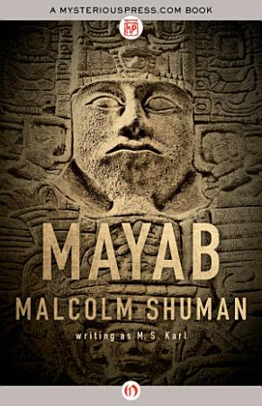 Mayab PDF