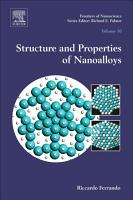 Characterization of Nanomaterials in Complex Environmental and Biological Media PDF