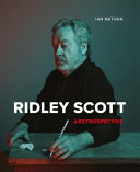 Download Ridley Scott Book