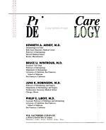 Primary Care Dermatology PDF
