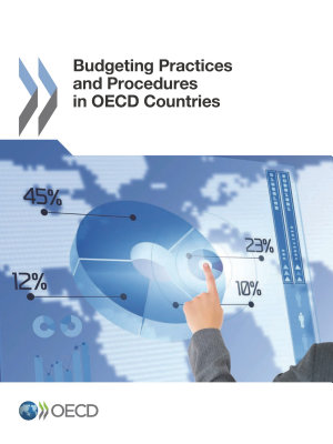 Budgeting Practices and Procedures in OECD Countries PDF