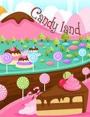 Candy Land PDF