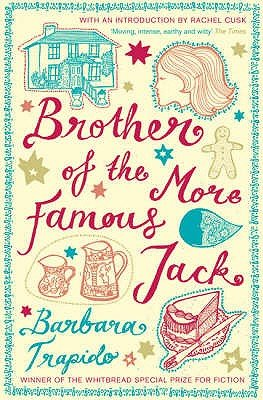 Download Brother of the More Famous Jack Book