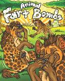 Animal Fart Bombs