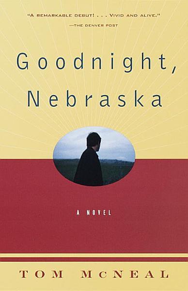 Download Goodnight  Nebraska Book