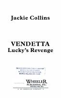 Vendetta PDF