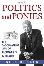 Politics and Ponies