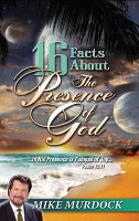 16 Facts About The Presence Of God PDF