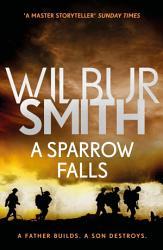 A Sparrow Falls Book PDF