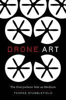 Drone Art PDF