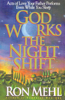 God Works the Night Shift