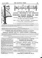 Railway Times PDF