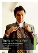 Think on Your Feet PDF