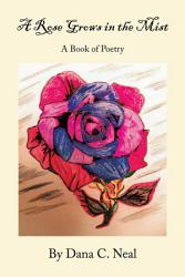 A Rose Grows In The Mist Book PDF