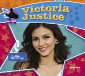 Victoria Justice:: Famous Actress & Singer