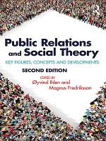 Public Relations and Social Theory PDF
