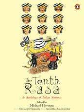 The Tenth Rasa PDF