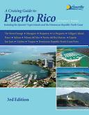 A Cruising Guide to Puerto Rico PDF