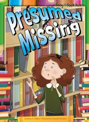 Download Presumed Missing Book
