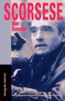 Scorsese   ber Scorsese PDF