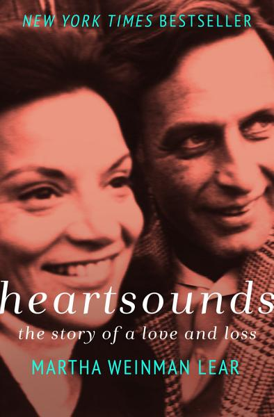 Download Heartsounds Book