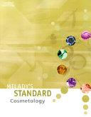 Milady s Standard Cosmetology 2004 PDF