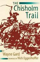The Chisholm Trail PDF