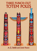 Three Punch Out Totem Poles PDF