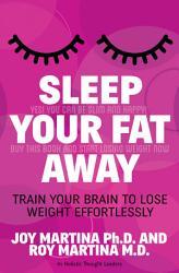Sleep Your Fat Away Book PDF