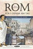 Rom f  r 5 Denar am Tag PDF