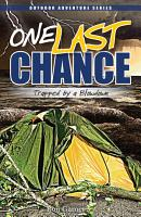 One Last Chance PDF