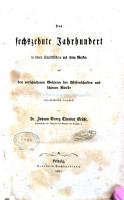 Lehrbuch einer allgemeinen Literargeschichte PDF