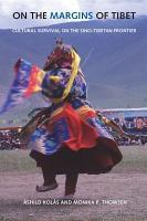 On the Margins of Tibet PDF