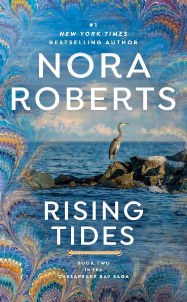Download Rising Tides Book