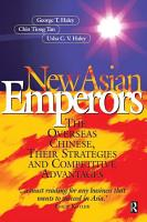 New Asian Emperors PDF