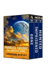 Parallel Trilogy: The Complete Story